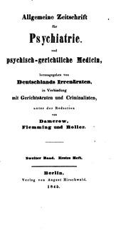 """download arbeitsbuch """"kostenrechnung"""