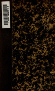 Free books download streaming ebooks and texts internet archive alma museo los cantares fandeluxe Choice Image