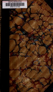 Almanach français des Etat...