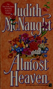 almost heaven by judith mcnaught pdf free download