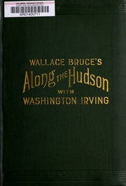 Along the Hudson with Washi...