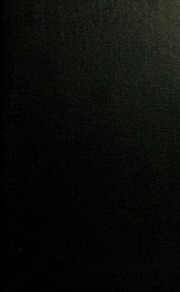 Alphabetical index of the births marriages and deaths - Registry office of births marriages and deaths ...