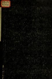 Altdeutsches