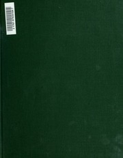 Altona und die Fremden, insbesondere die Emigranten, vor hundert Jahren. Festschrift zum Stadtjubiläum am 23. August 1914