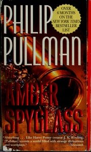 The spyglass download epub amber