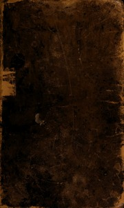 The American accomptant; being a plain, practical and systematic compendium of Federal arithmetic in three parts : designed for use in the schools, and specially calculated for the commercial meridian of the United States of America.