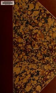 American archives: consisti...
