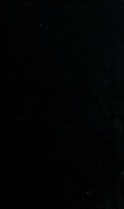 American colonial history illustrated by contemporary medals