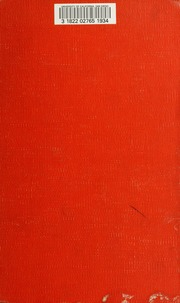 the significance of the work of noah webster Describe how producers and consumers work together in the making and using of goods and services define and explain the difference between producing and consuming explain ways in which people can be both consumers and producers of goods and services.