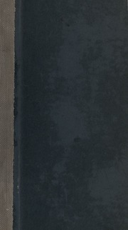 American engravers upon copper and steel [Supplement]