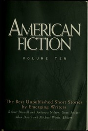 Flash fiction very short stories thomas james 1946 free borrow american fiction the best unpublished short stories fandeluxe Images