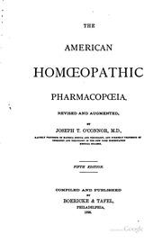 american herbal pharmacopoeia pdf free download