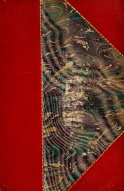 American ideals : and other essays, social and political ... Vol 2 ...