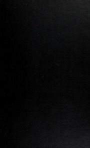 American journal of philately and coin advertiser.