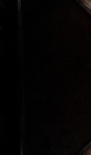 american journal of botany pdf