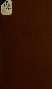 American life. A narrative ...