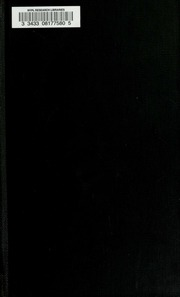 biographical sketches of loyalists of the american revolution  the american loyalists or biographical sketches of adherents to the british crown in the war of the revolution alphabetically arranged