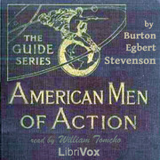 The LibriVox Free Audiobook Collection Audio Download