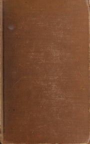 American notes : Dickens, Charles, 1812-1870 : Free
