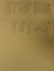 American Numismatic Society, 1929-1939 [ANS Garrett papers, box 1, folder 2b]