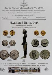 American Numismatic Society Magazine: Spring 2010
