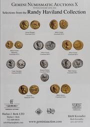 American Numismatic Society Magazine: 2012, Issue 2