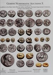 American Numismatic Society Magazine: 2012, Issue 4