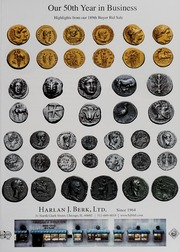 American Numismatic Society Magazine: 2014, Issue 1