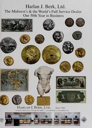 American Numismatic Society Magazine: 2014, Issue 2