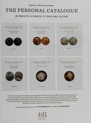 American Numismatic Society Magazine: 2014, Issue 3