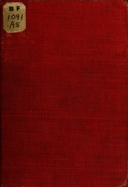 The American policy player's guide and dream book    : Free Download