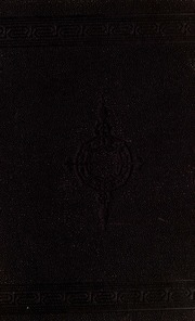 brinton essays of an americanist Essays of an americanist hardcover books- buy essays of an americanist books online at lowest price with rating & reviews , free shipping, cod - infibeamcom.