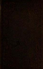 American rebellion. Report of the speeches of the Rev. Henry Ward Beecher, delivered at public meetings in Manchester, Glasgoe, Edinburgh, Liverpool, and London; and at the farewell breakfasts in London, Manchester, and Liverpool