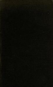 destiny of the republic pdf download