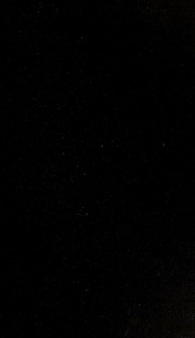 American silver and copper coins, medals, &c. [10/24/1865]