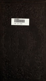 records of the revolutionary war saffell william thomas   or biographical sketches of adherents to the british crown in the war of the revolution alphabetically arranged a preliminary historical essay