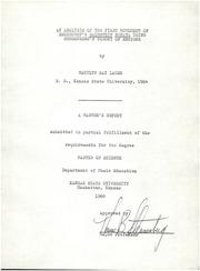 waldstein sonata movement 1 analysis essay