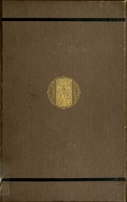 """an analysis of religious service Religious studies is an what's the difference between """"religion"""" and """"religious studies you can employ methods of literary analysis by evaluating."""