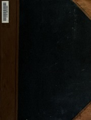 An analytical Chinese-English dictionary : compiled for the