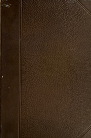 Analytical concordance to the Holy Bible : containing about 311,000