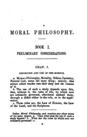 moral philosophy analyzes essay Essays and criticism on john stuart mill's utilitarianism - critical essays including his most significant work of moral philosophy and analyzes the means.