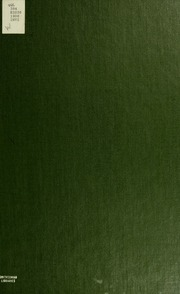 Anatomie der Echinothuriden