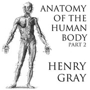 Anatomy Of The Human Body Part 2 Henry Gray Free Download