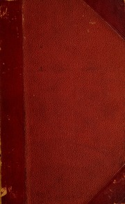 The Ancient Accepted Scottish Rite In Thirty Three Degrees