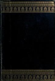 Golden age of athens dbq essays