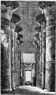 Ancient Egypt Rawlinson George 1812 1902 Free