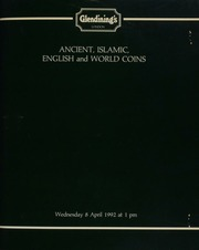Ancient, Islamic, English and world coins, [including] a collection of Anglo-Gallic coins; a collection of halfcrowns, from Charles II to Elizabeth II; a James I second coinage, rose ryal, m.m. rose, rev. shield on rose; ... [04/08/1992]