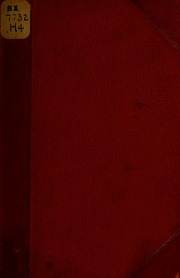 the united states governments favoritism of christianity Religious discrimination many of the original colonists of the united states came here to escape religious persecution, and today the us government remains largely secular.