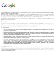 Google Books  Free Books  Free Texts  Download  Streaming  An Englishjapanese Dictionary Of The Spoken Language
