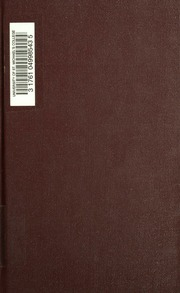 an essay aid of a grammar of assent Read grammar of ascent by john h newman with rakuten kobo this work serves as an introduction or initiation to the spiritual life so that the intellect may give its full assent t.